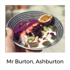 Mr_Burton_NEW_medium