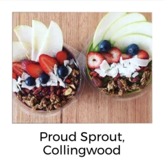 Proud_Sprout_NEW_medium