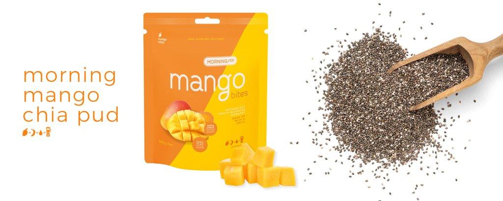 recipe_mango